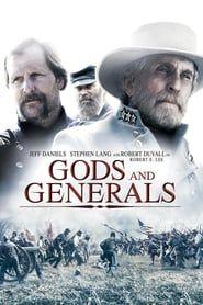 Voir Gods And Generals Film En Streaming Vk Film En Streaming Vf Film Streaming Gods And Generals Warrior Movie Free Movies Online