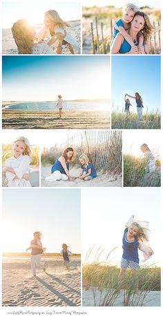 http://lesliereneephotography.com/2015/11/mom-and-daughter-families-long-beach-photos/ Long Island Family Photographer Mother and Daughter Photos