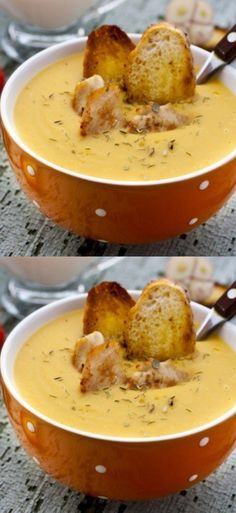 Soup Recipes, Cooking Recipes, Healthy Recipes, Good Food, Yummy Food, Most Delicious Recipe, Cafe Food, Food Photo, Russian Recipes