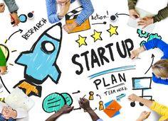 Hoe word jesneller en slimmer dan de concurrentie, voordat tijd engeld van je startup op is? Eric Ries, de initiërende kracht achter de Lean Startup-beweging, werd deze weekinAmsterdam dooreen publiek van zo'n 800 founders, startups én grote bedrijven als een rockster onthaald. Zijn gedachtegoed leidt sneller tot een klantgericht resultaat, met minder verspilling van tijd […]