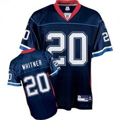 60 Best NFL Jerseys images in 2012 | Cheap wholesale, Discount nikes  supplier
