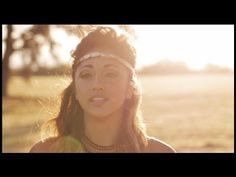 Disney Medley-Peter Hollens (feat. Alex G.)  Love this!!...you really need to check this guy out!!