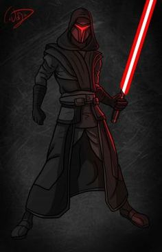 Star Wars Sith, Rpg Star Wars, Star Wars Fan Art, Star Wars Concept Art, Star Wars Characters Pictures, Images Star Wars, Sith Armor, Jedi Outfit, Star Wars The Old