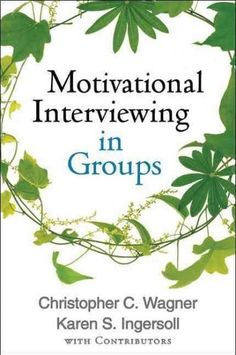 psychoeducational group summary Chapter summary group counseling  from other group models into their psychoeducational group as pointed out earlier in the discussion of this example,.