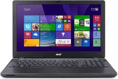 Buy Acer Laptop Aspire Intel Core Memory HDD FHD NVIDIA GeForce GT Windows with fast shipping and top-rated customer service. Acer Notebook, Notebook Laptop, Quad, Asus Laptop, Laptop Computers, Windows 10, Linux, Computers, Korea