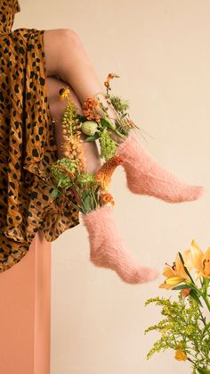 Creative Fashion Photography, Floral Photography, Creative Portraits, Artistic Photography, Portrait Photography, Modeling Fotografie, Photographie Portrait Inspiration, Foto Pose, Flower Aesthetic
