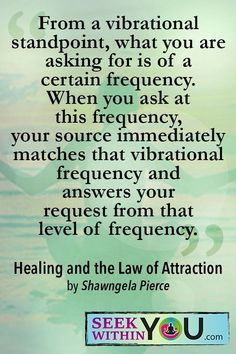 Manifest health with the law of attraction. Read our latest book Healing and the Law of Attraction by Shawngela Pierce. Law Of Attraction Love, Health Questions, Abraham Hicks Quotes, Spiritual Guidance, The Book, Positive Quotes, Affirmations, Stress, Healing