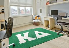 Buy a licensed Kappa Delta Greek Sorority Logo Rug . Show your Kappa Delta Pride. Rug Rats is a trusted name in custom rugs. Free Samples. Free Shipping.