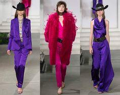 God Save the Queen and all: New York Fashion Week: Ralph Lauren September Coll... #nyfw #ralphlauren #septembercollection