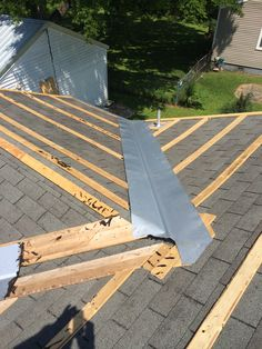 1000+ images about Metal roof: galvalume on Pinterest ...  1000+ images ab...