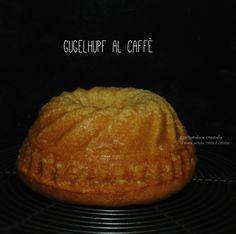 #gugelhupf #coffee #caffè #dolci #foodblogger