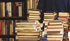 30 livros para ler antes dos 30 - ANALISE