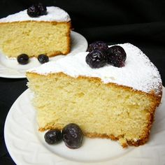 """Irish Tea Cake 