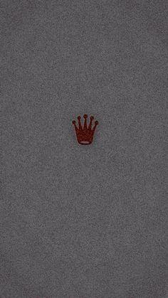 Minimalroon #wallpaper #iphone5 #iphone5S #rolex #vintage rolex #rolexart #rolexcrown #coronet #contemporary #modernrolex #vintagewatches #divewatch #divewatches #pop #popart #art #design #branding #symbol #luxury #luxurydesigns #lux #swiss #switzerland #logo #logodesign #logodesigns  #vintagehour #vintagehourwatches
