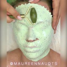 Facial Tips, Acne Facial, Facial Care, Facial Routine Skincare, Beauty Hacks Skincare, Face Care Tips, Face Skin Care, Facial Treatment, Skin Treatments
