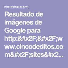 Resultado de imágenes de Google para http://www.cincodeditos.com/sites/default/files/styles/large/public/field/image/animals.jpg?itok=DLbpHzZj