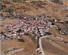 Paredes de Escalona | Galería de fotos