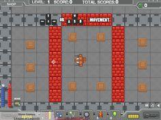 Steel Dangers 2 - Stalowe Niebezpieczeństwa 2