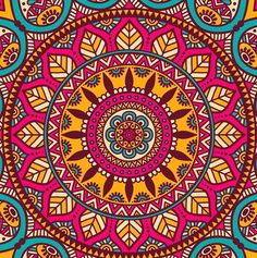It's not too late to book just ring the AOK Healing Centre  — Mandala Manifesting Workshop tomorrow Saturday 27th at 1-3pm with Amanda Only 4 places left!  It's not too late to book. Book through the event on the page or ring the @AOKHealingCentre on 03 58231544. $40pp or bring a friend $70 Don't miss this amazing workshop Amanda is coming up from Melbourne, this saves you petrol, time