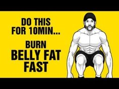 How To Get Flat Belly In 5 Days | Get Flat Stomach without Diet-Exercise | Instant Belly Fat Burner - How to lose belly fat in 5 days and lose 3-4 inches off your waist - quick weight loss with turmeric tea. instant belly fat burner. Turmeric and ginger is an effective remedy for weight loss. Turmeric helps to lose belly fat and is an instant belly fat burner. Updated on : Jan 6th, 2017 HOMEMADE TURMERIC TEA MIX
