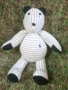 Talitha Now Retired Humorous Charlie Bears Great Condition Sales Of Quality Assurance