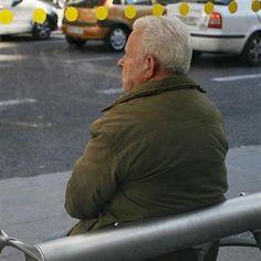 La soledad puede causar inflamaciones crónicas que predisponen a padecer enfermedades