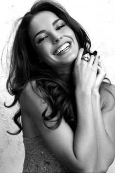 max0150: Laura - ph. Rudy Dones - model: Laura Barriales