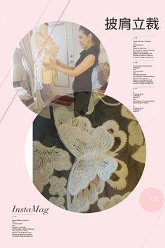 婚紗禮服打版製作課程 - 銀色彩妝整體造型學院