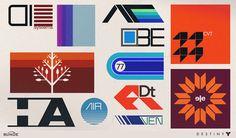 Destiny Brands 2, joseph cross on ArtStation at http://www.artstation.com/artwork/destiny-brands-2