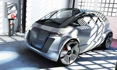 Audi-A-2.0-e-tron-concept-car-10