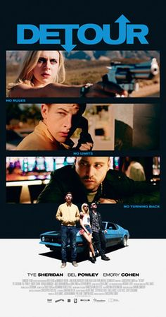 An early rock performance he could act and could exude charisma watch detour 2017 movie online free hd sciox Choice Image