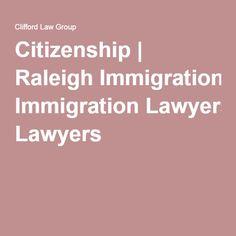 lawyers immigration naturalization pennsylvania allentown
