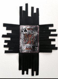 Film Paper, New Zealand Art, Plastic Film, Printmaking, Graham, Charlotte, Artists, Bird, Stitch