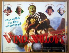 Terry Jones, Country, Movie Posters, Movies, Rural Area, Films, Film Poster, Cinema, Country Music