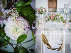 Lauren-Kriedemann_Blush_emerald_gold_styled_wedding032