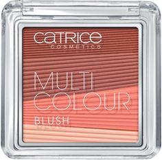 Multi Colour Blush 080 Peach Frappucino