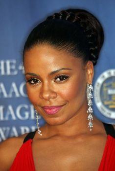 Updo Hairstyles for Black Women | ... Hairstyles – Gallery of Black Prom Hair Styles | Hairstyles Weekly