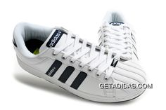 new arrival c2884 60e9a Hard Wearing Leisure Adidas Originals Superstar Womens Shoes-39 Limit  Official TopDeals, Price   75.60 - Adidas Shoes,Adidas  Nmd,Superstar,Originals