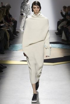 Трики-трик   Мода   Тенденции   VOGUE