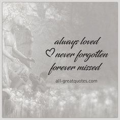 Rest In Peace Quotes And Sayings Quotesgram Debs Grief Peace