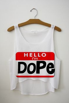 Laughing so damn hard. Dope Outfits, Swag Outfits, Fashion Outfits, Womens Fashion, Clothes With Quotes, Swagg, Playing Dress Up, Daily Fashion, Clothes For Women