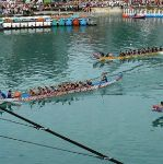Dragon Boat Festival Regatta  #capetown Dragon Boat Festival, Cape Town, Youth, Events, Sport, Deporte, Excercise, Young Man, Sports
