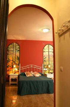 Priego de Córdoba - Hotel Las Rosas - Nuestro hotel ofrece el alojamiento de la mejor calidad en el pleno corazón de la Subbética. Todas nuestras instalaciones están cuidadas por los mejores profesionales del sector hostelero manteniendo ...