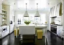 melanie turner kitchen - Bing Images
