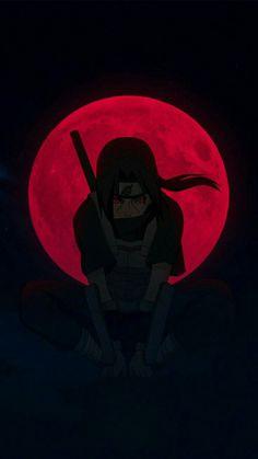 Itachi Uchiha o Cara Naruto Shippuden Sasuke, Itachi Uchiha, Itachi Akatsuki, Naruto Und Sasuke, Wallpaper Naruto Shippuden, Gaara, Kid Kakashi, Sasuke Sarutobi, Sasuke Mangekyou Sharingan