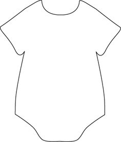 SILHOUEETE-BABIES on Pinterest | Baby Bottle, Templates ...