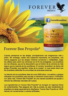 72 Best Bee Products images in 2017 | Forever living
