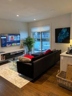 Apartment Needs, Apartment Layout, Apartment Interior, Apartment Design, Hypebeast Room, Living Room Setup, Cute Room Decor, Concept Home, Dream Rooms