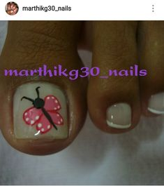 Sour Cream, Fingernail Designs