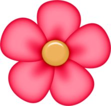Here you find the best free Flower Clipart collection. You can use these free Flower Clipart for your websites, documents or presentations. Arts And Crafts For Adults, Crafts For Teens To Make, Arts And Crafts House, Easy Arts And Crafts, Arts And Crafts Projects, Arts And Crafts Movement, Toddler Crafts, Kids Crafts, Crafts Cheap